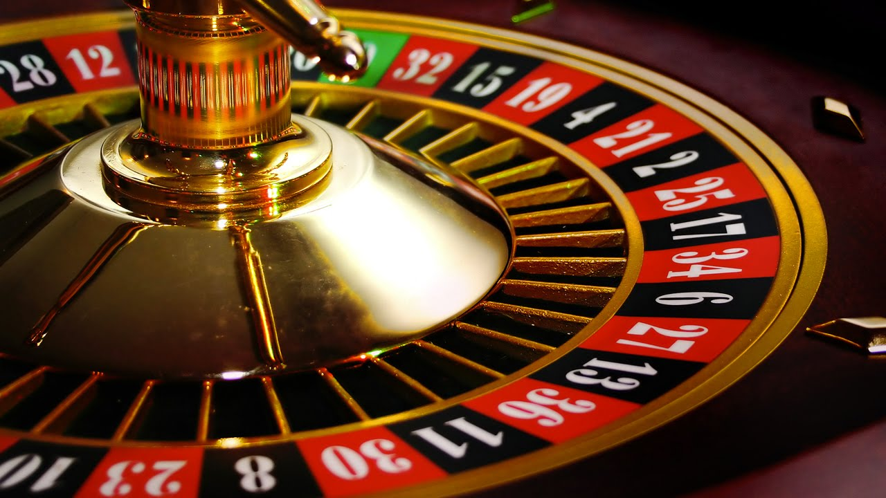 Local deals in Norfolk & Suffolk on Betting and Gambling