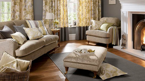 Local deals in Norfolk & Suffolk on Household Furnishings