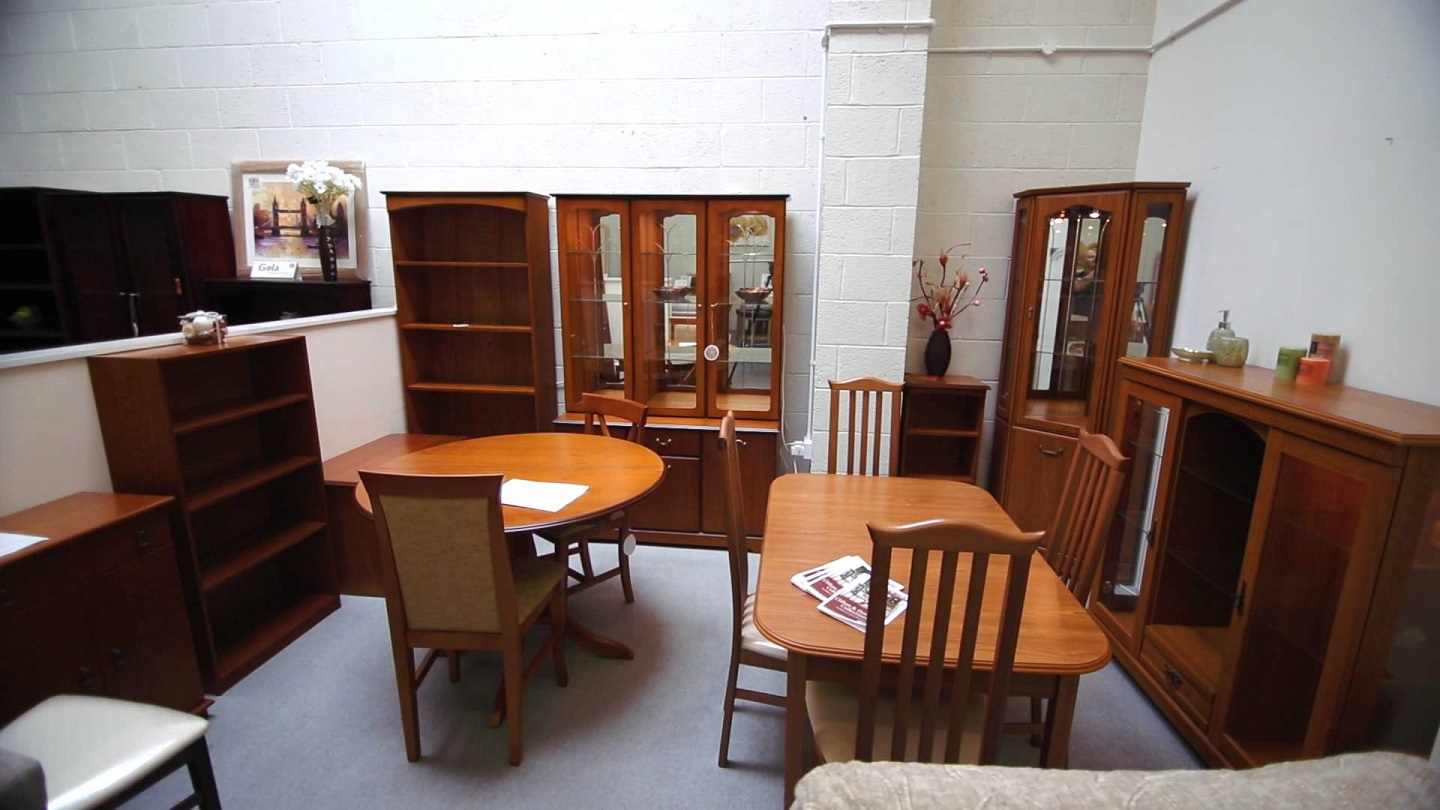 Local deals in Worcestershire on Household Furniture