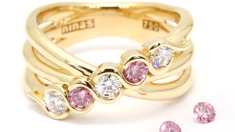 Local deals in Worcestershire on jewellery