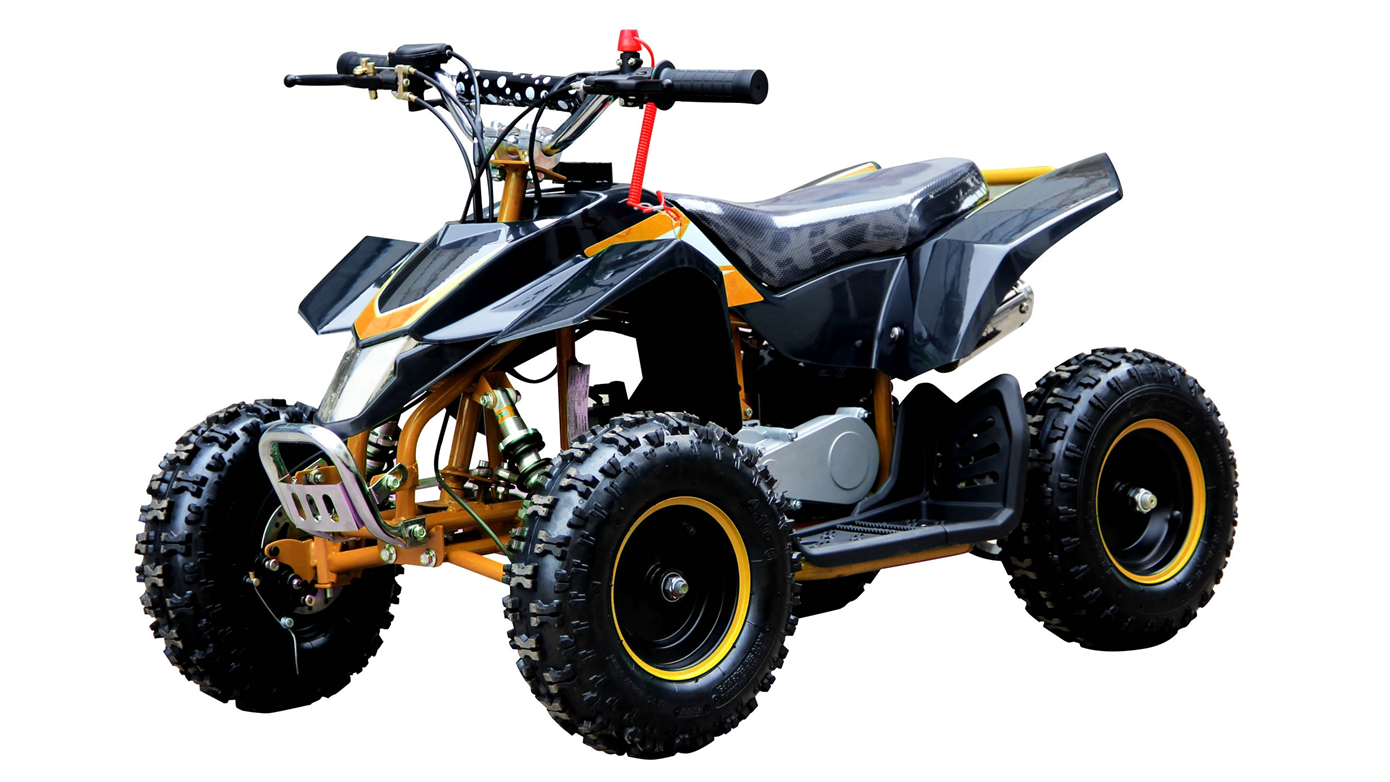 Local deals in Cardiff on Quad Bikes