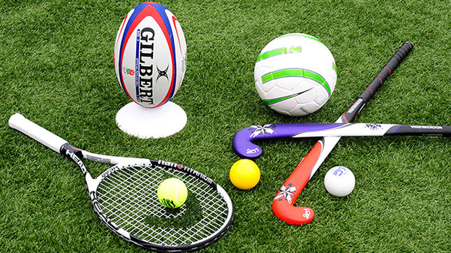 Local deals in Cardiff on Recreational and Sports Equipment