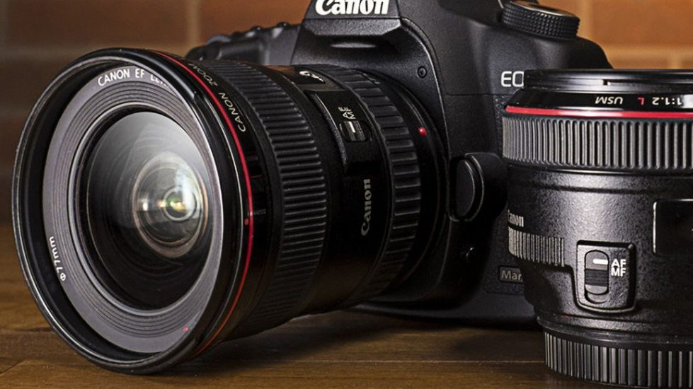 Local deals in Norfolk & Suffolk on Cameras and Camcorders
