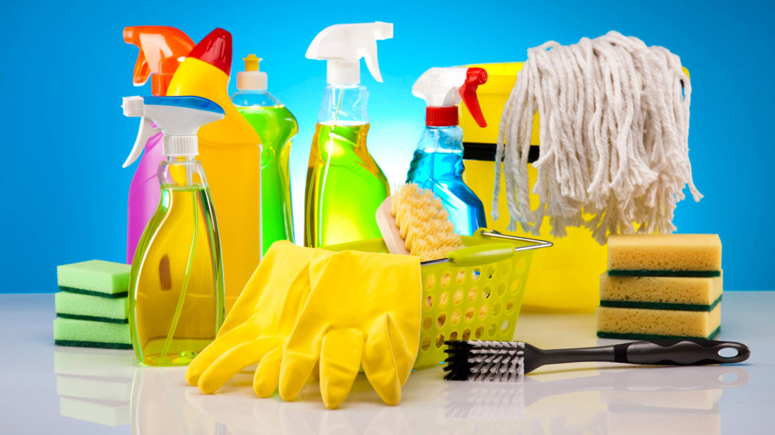 Local deals in Cardiff on Washing & Cleaning