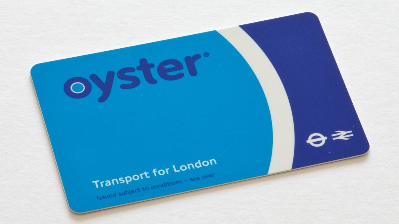 Local deals in Worcestershire on Travel Discounts, Oyster Cards, Rail Cards, Student Discount