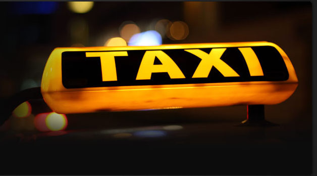 Local deals in Norfolk & Suffolk on Taxis