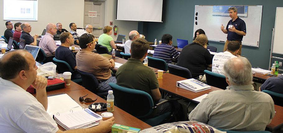Training Agencies, Employment Agencies