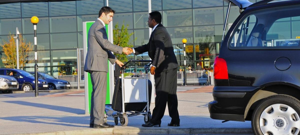 airport parking, airport transfers, taxis & coaches to ports & airports