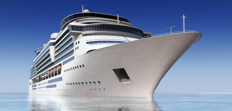 cruises, cruise holidays